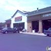 Dobbs Tire And Auto Center