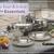 A+ Rentals Home Furnishings