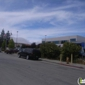 Enterprise Rent-A-Car - Redwood City, CA
