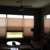Blinds By Design Orlando & Clermont