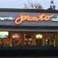 Pronto Rotisserie & Pizzeria - Redwood City, CA