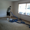 Home Cleaning Svc