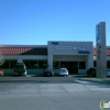 Goodwill Industries of New Mexico - Coors Store