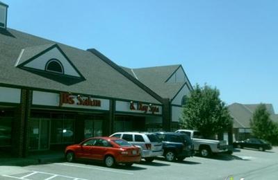 J Amour Boutique - La Vista, NE
