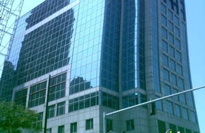 Factor Management Inc - Boston, MA