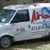 AAA Air Waves Air Conditioning & Heating, Inc