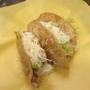 Carmina's Mexican Food