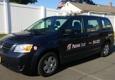 City of Revere Taxi - Revere, MA