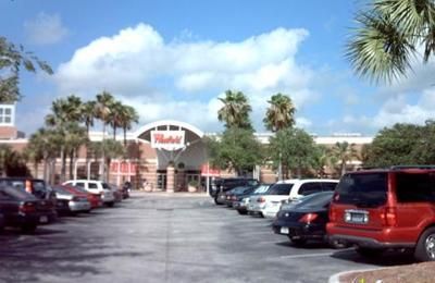 Avis Rent A Car - Brandon, FL
