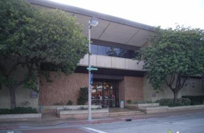 Macy's - Sunnyvale, CA