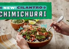 Qdoba Mexican Grill - Traverse City, MI