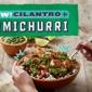 QDOBA Mexican Eats - Bismarck, ND