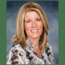 Cheryl Hasson - State Farm Insurance Agent
