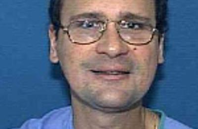 Jorge L Orbay MD - Miami, FL