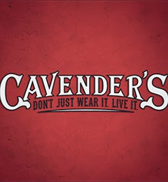 Cavender's - Windcrest, TX