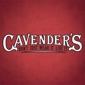 Cavender's - Gainesville, TX