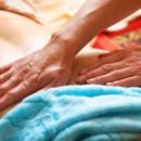 Oasis to Zen Wellness Center & Transformation Spa
