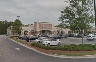Advanced Eye Care - Fayetteville, NC