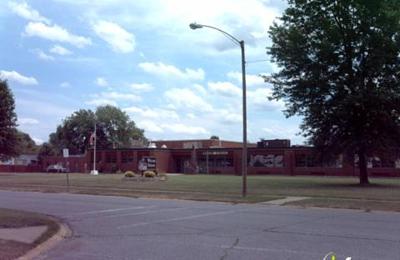 wilson elem school 2400 wilson ave granite city il 62040 yp com