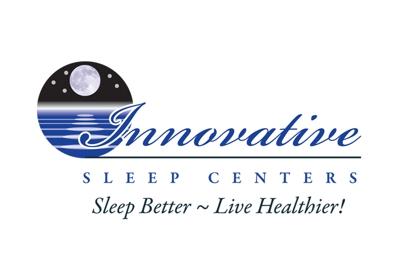 Neurosleep Diagnostics 954 Anderson Dr, Aberdeen, WA 98520 - YP com