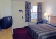 Extended Stay Hotels Inc - Dallas, TX