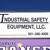 Industrial Safety Equipment, LLC.