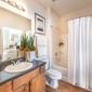 Walden at Chatham Center Apartment Homes - Savannah, GA