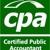 Rally Tax & Accounting Service Inc.