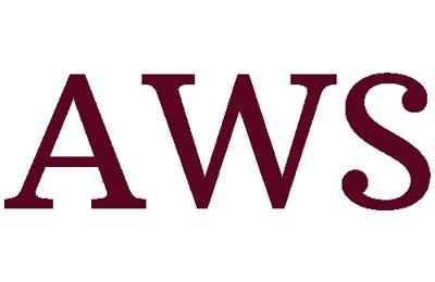 Appalachian Well Surveys Inc. - Cambridge, OH