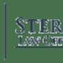 Sterling Law Offices, S.C. - Fond du Lac, WI