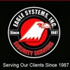 Eagle Systems Inc. Security Services