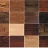 Value Carpet & More