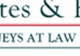 Coates & Frey Attorneys At Law LLLC - Honolulu, HI
