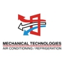 Mechanical Technologies - El Paso, TX