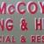 McCoy Plumbing & Heating