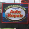 El Cajon Auto Electric - CLOSED