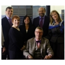 The Spooner Group - Morgan Stanley