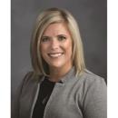 Jennifer Ulrich - State Farm Insurance Agent