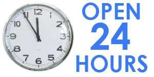 24-Hour Asbestos Inspection Service