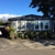 Crestwood Senior Mobile Home Park