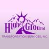 Higher Ground Transportation Services, Inc.