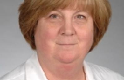 Dr. Jacqueline Christine Castagno, MD - Gainesville, FL