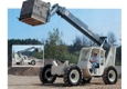 Island Forklifts - Manorville, NY