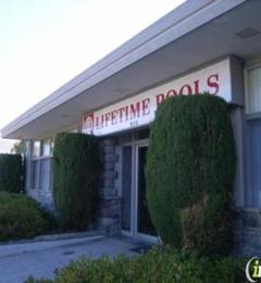 White's Body Shop - Wilmington, DE