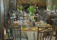 Exquisite Grill & Catering - South Lake Tahoe, CA
