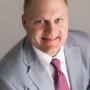 Edward Jones - Financial Advisor:  Keith A McGinnis