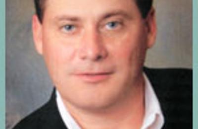 Richard T Hale DDS - Ottawa, KS