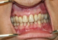 Donald K. Johnson DMD Cosmetic and Family Dentistry - London, KY
