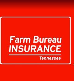 Farm Bureau Insurance - Mcminnville, TN