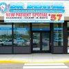 Dr Dental Of Stratford
